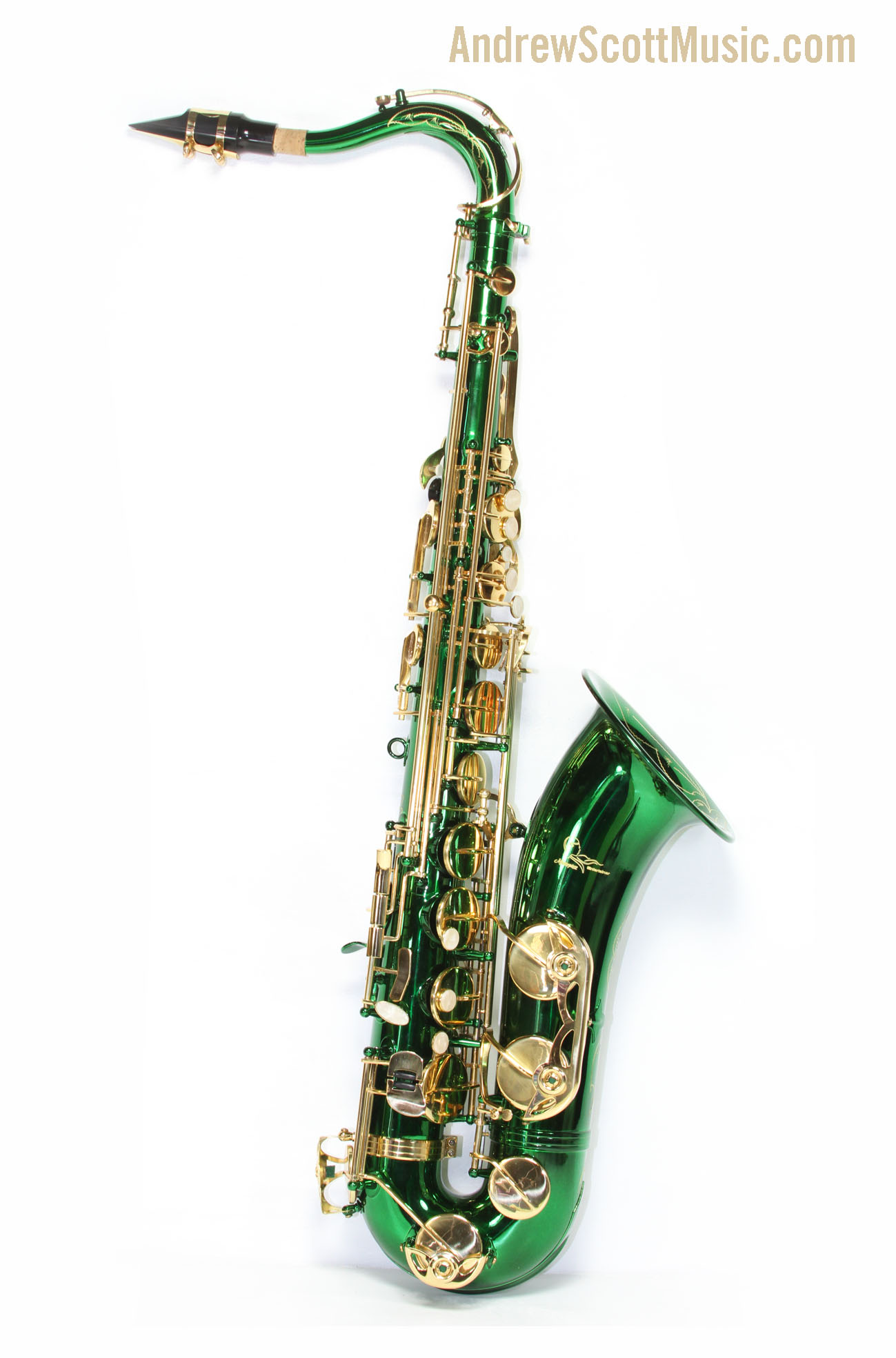 how to play money on tenor sax