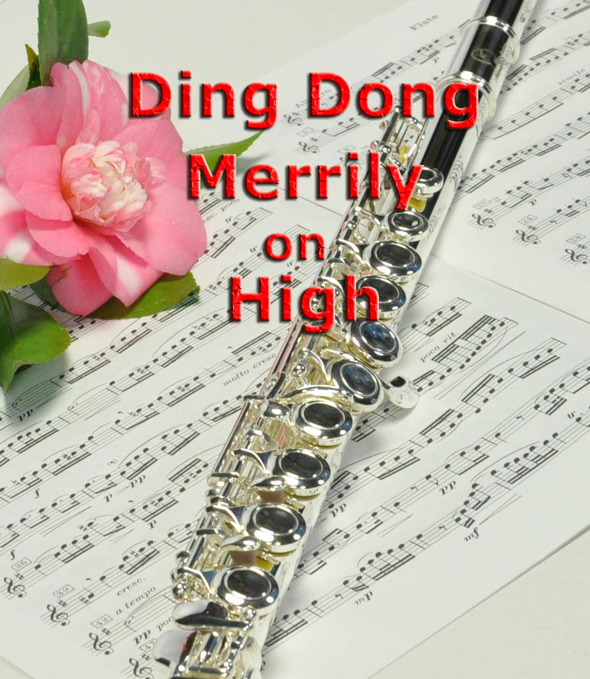 Sheet-Music-flute-ding-Dong-Merrily-on-High-Flute-cover