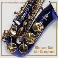 Buy Saxophone
